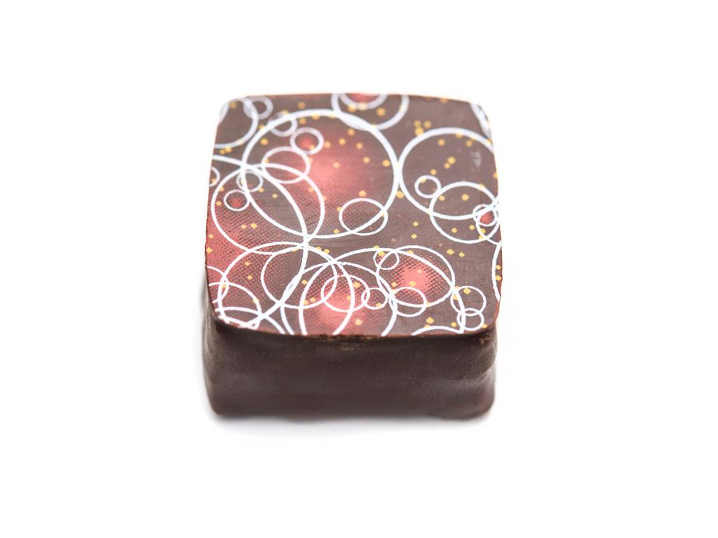 Chocolates - William Dean Chocolates